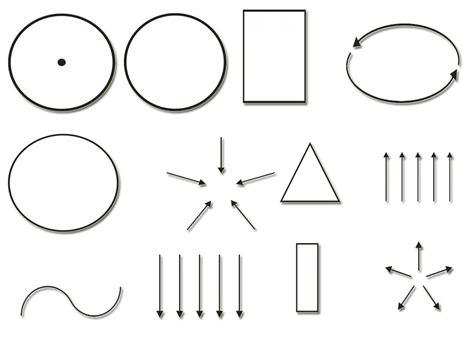 membuat logo usaha fengshui logo usaha untuk bisnis perusahaan lie feng shui