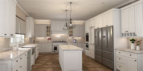 kitchen remodels 2017