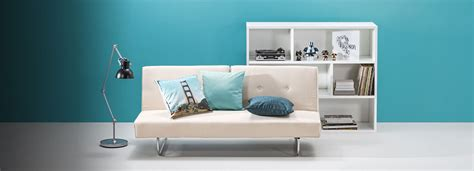futon clearance sale futon outstanding design clearance futons collection