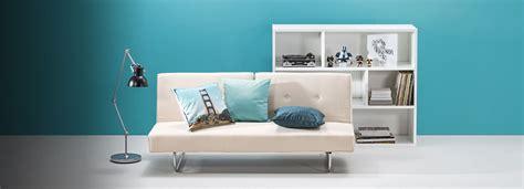 modern furniture okc 100 home design okc architecture beige wood siding