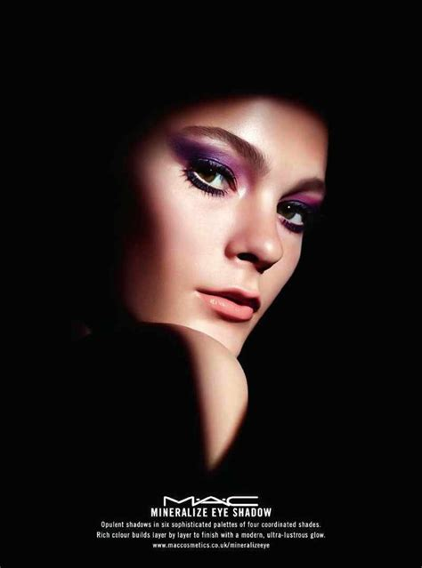 Makeup Ads 203 best cosmetic ads images on advertising caign ad and