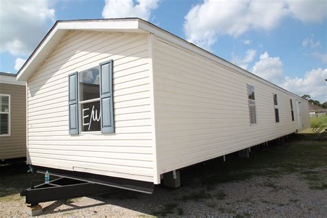 16x80 mobile home pictures to pin on pinsdaddy