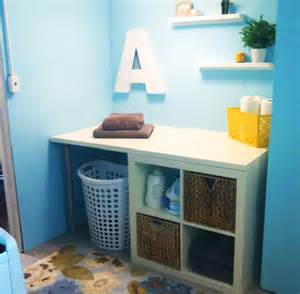 Kitchen Island Table Ikea » Ideas Home Design