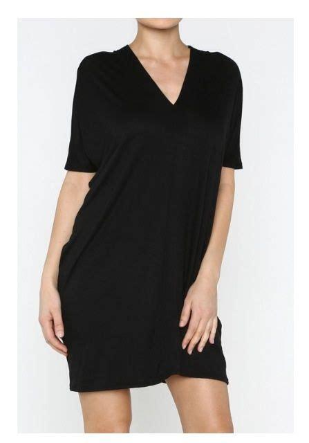 Dress Spandek Rayon By Chomel Shop contempo black dress bat wings chic dress and nightgown