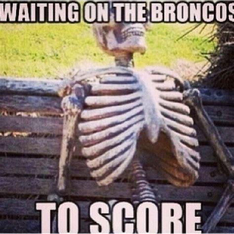 Broncos Losing Meme - funny denver broncos meme memes