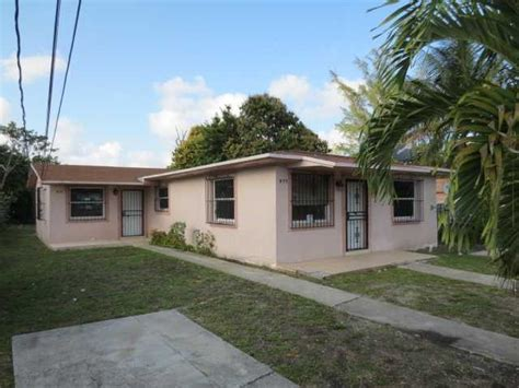 houses for sale miami 855 nw 109th st miami florida 33168 detailed property info foreclosure homes free