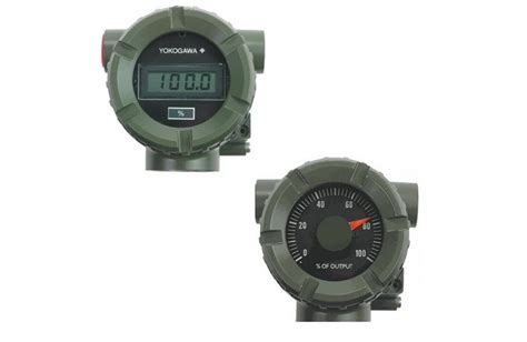88 Pro Loop Powered Process yokogawa mld mla loop powered field indicator series tequipment net