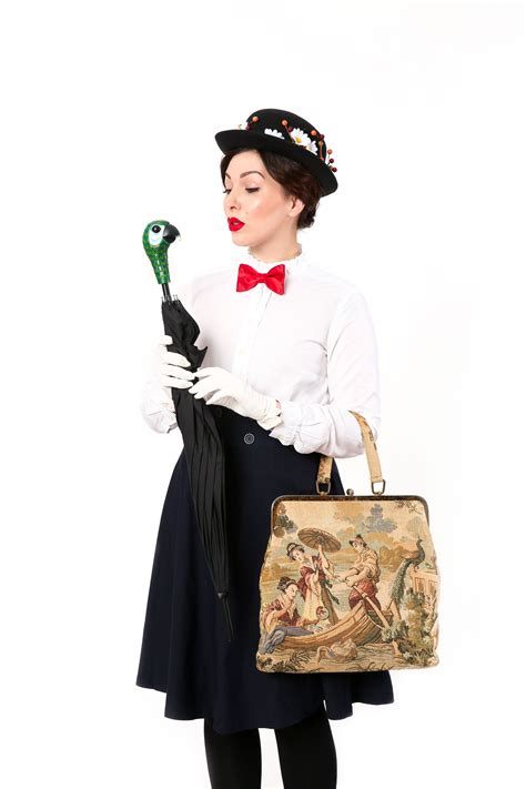 mary poppins costume i saw mary poppins costume bert costume halloween couples