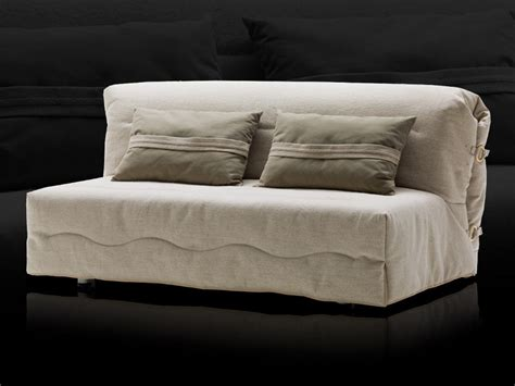 sofa with removable covers fabric sofa bed with removable cover roger by milano bedding