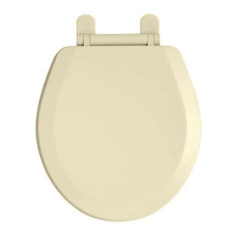 american standard toilet seats american standard 528 everclean toilet seat atg stores
