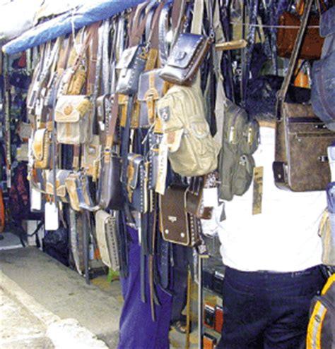 Sepatu Di Pasar Ular best friend pasar ular pasar murah meriah di jakarta utara