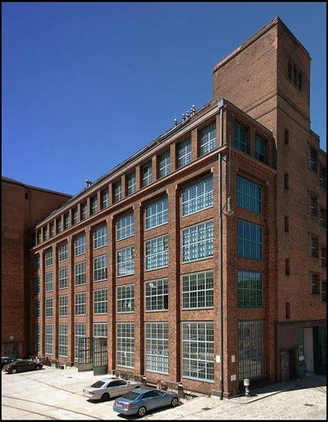 behrens berlin behrens the industrial designer in history