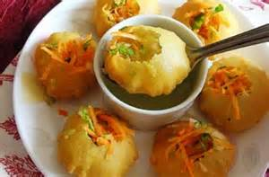 Vegan Main Dishes For Thanksgiving - foodista recipes cooking tips and food news pani puri
