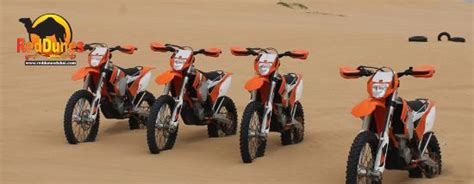 motocross bike hire ktm bike rental ktm dirt bike hire dubai sharjah rent