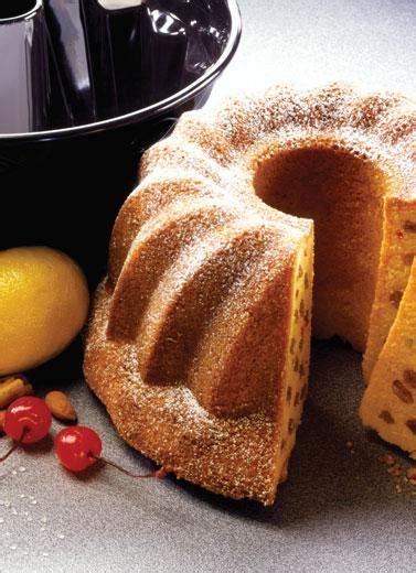Loyang Bolu Oval Japanese Cake loyang beda bentuk beda fungsi