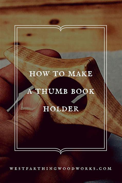 unique book holders ideas  pinterest buzzfeed
