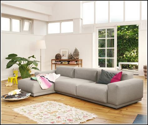 sofa sofort kaufen sofas sofort lieferbar page beste