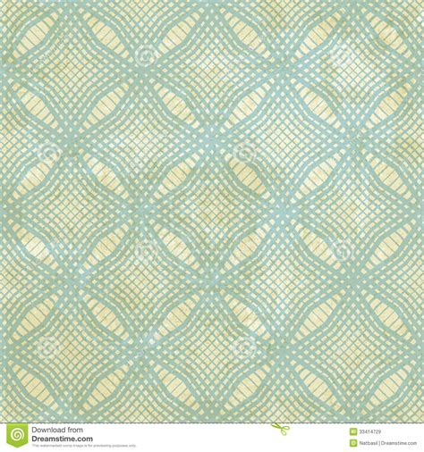 vintage geometric pattern royalty free stock images vintage background with