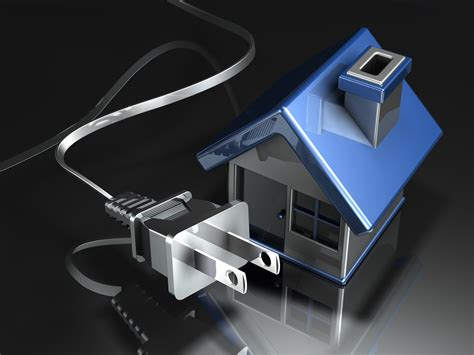 electrical house residential advance electrical contractors
