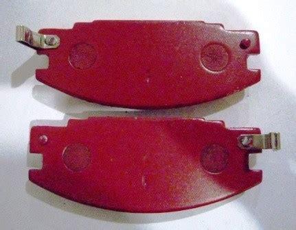 Spare Part Espass alat mobil aksesoris mobil dan spare part mobil terlengkap