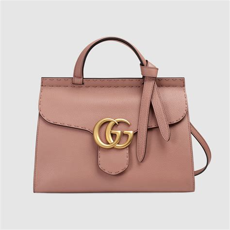 gucci bag gucci bag www imgkid the image kid has it