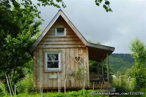Homer Cabins by Seaside Farm Cabins Hostel Homer Alaska Vacation