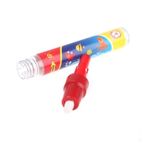 aqua doodle no name magic water drawing pen aquadoodle pen water mat pen