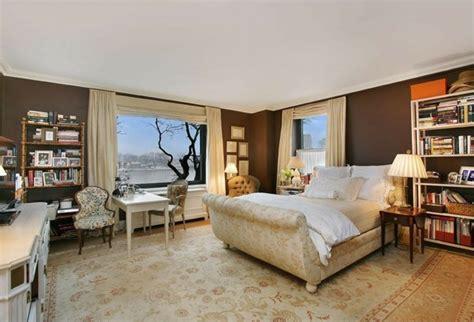chambre marron beige couleur pour chambre 224 coucher 111 photos pour s inspirer