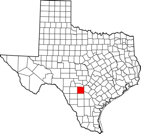medina county texas map medina county clerk and district clerk records