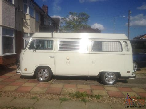 volkswagen westfalia cer t2 bay window westfalia cervans 28 images volkswagen