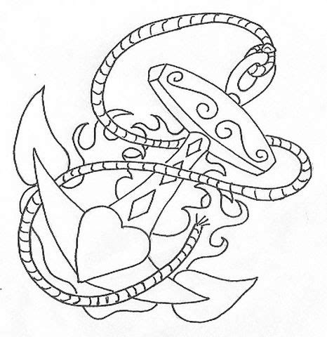 sd tattoo supply gudu ngiseng outline
