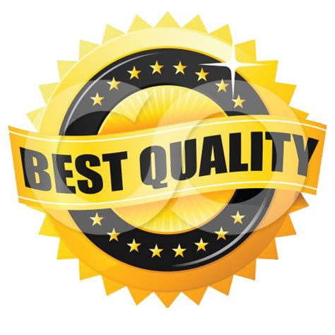 Best Quality by Best Quality Png Transparent Images Free Clip