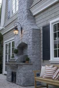 Patio World And Hearth Patio Grill Fireplaces And Decks On