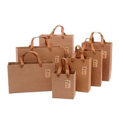 Paper Bag Custom 19x27x9cm custom paper bags custom paper boxes paper bag manufacturers