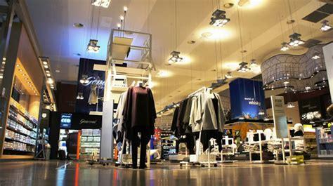 design event stockholm nuance unveils local events programme across european