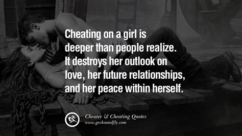 i love cheating on husband 60 quotes on cheating boyfriend and lying husband