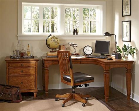 aspen furniture home office set e2 class harvest asi15 ofset