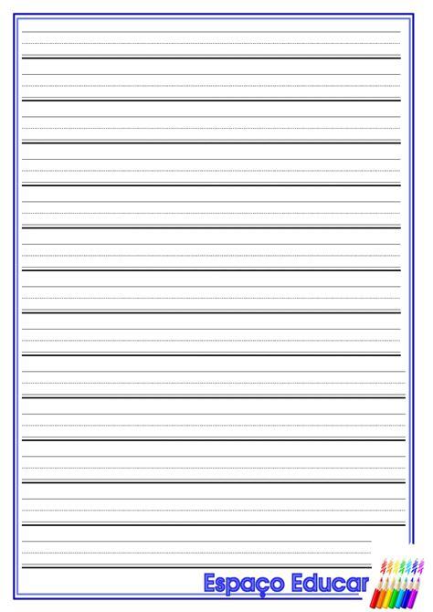 pagina de caligrafia en blanco apexwallpapers com pagina de caligrafia en blanco apexwallpapers com