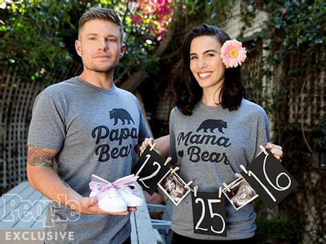 christy carlson romano family christy carlson romano is pregnant expecting daughter