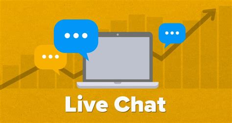 live chat 21 live chat statistics for 2018 backed by unique research
