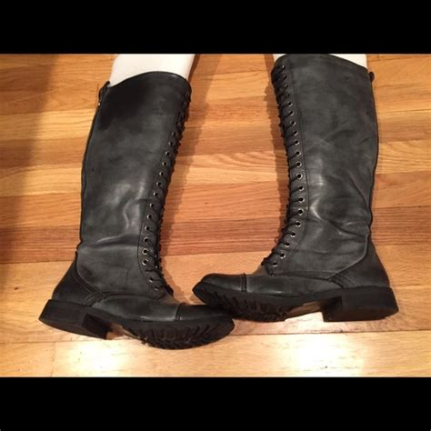 bucco boots 82 bucco shoes bucco boots nordstrom rack from mo