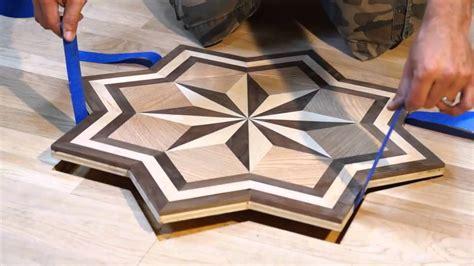 pid floors presents installing a hardwood flooring