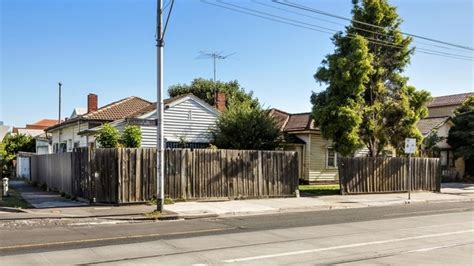 Where To Buy A House In Melbourne 28 Images Melbourne S Most Expensive Suburbs And