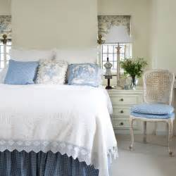 Blue And White Bedroom by Pale Blue And White Bedrooms Panda S House