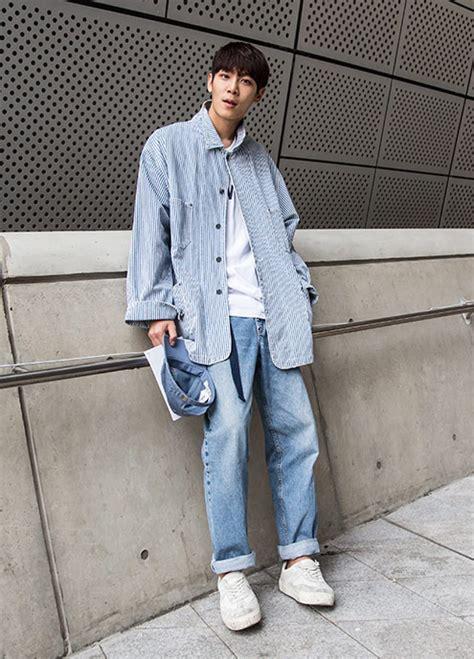 korean house music korean street style how to style topman