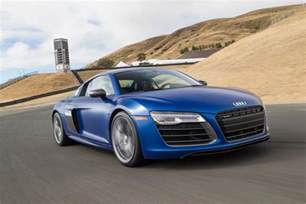 Best Car Covers In The World These Are The Best Cars In The World Right Now According