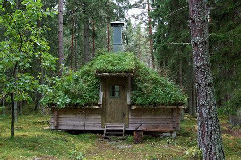 eco cabin plans urnatur eco lodge 195 desh 195 182 g sweden adventure journal