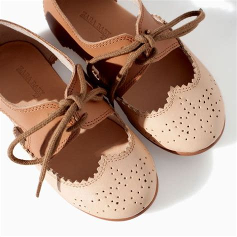 toddler clothes and shoes leather summer blucher shoes baby 3 months 3