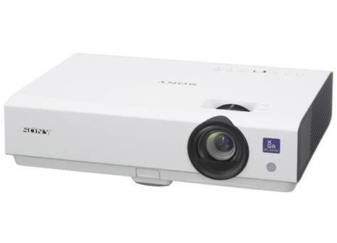 Proyektor Sony Vpl Dx100 vpl dx100