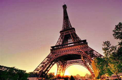 beautiful eiffel tower paris eiffel tower quotes quotesgram